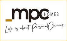 Mpc Homes