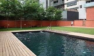Piso  con piscina en Barcelona, Proven�als del Poblenou. Piso exterior y con piscina en el manhattan de bcn Carrer cristobal de moura