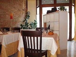 Restaurante en Sant Boi de Llobregat, Vinyets-Mol� Vell. Restaurante bombon , cuina mediterranea Cerdanya,58