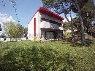 Casa en Castellbell i el Vilar, Urbanitzaci� Prat. Sant crist�fol,113