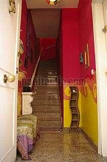 Casa en Ripollet. Gran rebaja !!!!! Monturiol 110,