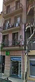 Piso en Barcelona, Camp de l�Arpa. Carrer independencia,345