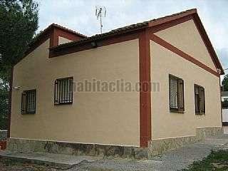 Casa en Querol. Casa en venta muy economica Carrer caimada,757