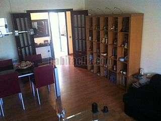Piso en Sant Joan Desp�, Torreblanca. Fantastico piso con terraza, trastero y parking, Avinguda lluis companys,6