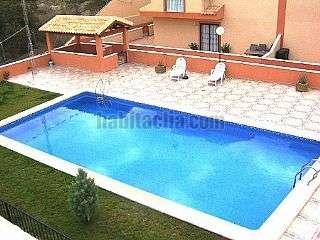 D�plex  con piscina en Algorfa. Bungalow precioso-urge venta-precio excelente. Calle pablo picasso,9