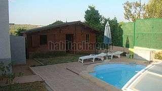 Casa en Tarragona, La Mora. Excelente oportunidad en la mora-tamarit Carrer terra alta,30