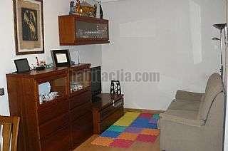 Piso en Oviedo. Precioso piso totalmente reformado y soleado Valentin masip,3