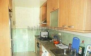 foto-cocina-piso-en-avinguda-anglaterra-en-mas-mel-segur-de-calafell