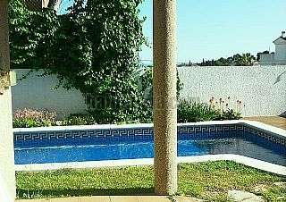 foto-piscina-piso-en-avinguda-anglaterra-en-mas-mel-segur-de-calafell