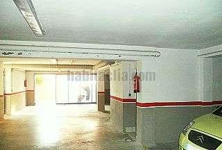 foto-plaza-parking-piso-en-avinguda-anglaterra-en-mas-mel-segur-de-calafell