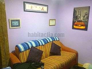 Apartamento en Santander. Apartamento en pleno centro de santander Calle daoiz y velarde,19