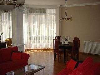Alquiler Apartamento en Palma de Mallorca. Carrer villalonga,42