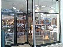 Local Comercial en Platja d�Aro. Local comercial de 59 m2, c/ba�o en eurocente Strasburgo, local,35
