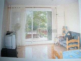Apartamento en Vendrell (El), El romani. A 500m de la playa el q estaba buscando, total ref Passeig doctor letamendi,1