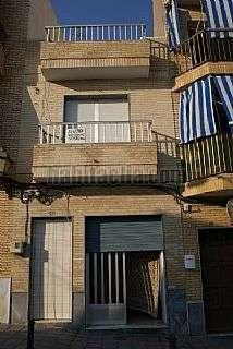 Casa en Albu�ol. Preciosa casa 2 plantas para entrar a vivir ya!! Calle santa adela de la rabita,22