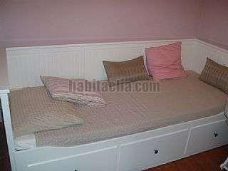 Alquiler Piso en Papiol (El). Precioso piso centrico en el papiol C/ carme,25
