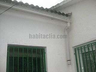 Casa en Cunit, Cunit. Interesante como inversi�n Carrer crisantem,21