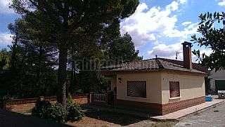 Casa a Querol. Preciosa casa con terreno Carrer vuit de maig,590