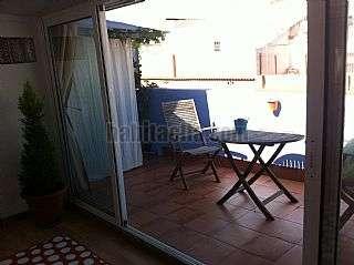 �tico en Sant Joan Desp�, Las Planas. Piso-�tico con terraza Andalusia,22