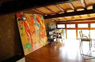 Alquiler Casa en Tarragona. Casco antiguo.si la ve se la queda. Pla�a angels (dels),5