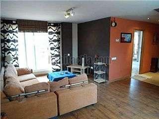 Alquiler D�plex en Valencia. Duplex muy soleado con 70m2 terraza Arquitecto alfaro, 20