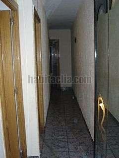 Alquiler Piso en Barcelona, Roquetes. Piso totalmente reformado,(calefacci�n,ascensor... Cuartel de simancas,90