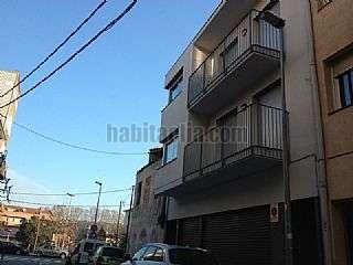 Alquiler Piso en Sant Celoni. Ocasi�n piso centrico en sant celoni Carrer tarragona,16