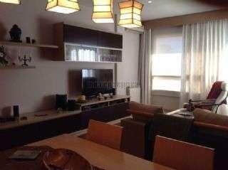 Alquiler D�plex en Sabadell, Can Rull. Duplex con vistas al parc catalunya Passatge mozart,13