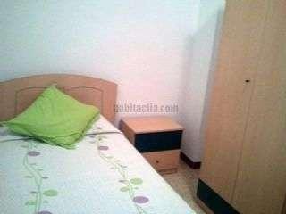 Alquiler Piso en Hospitalet de Llobregat (L�), Collblanc. Habitaci�n individual cerca de ub y parc cientific Creu roja,42