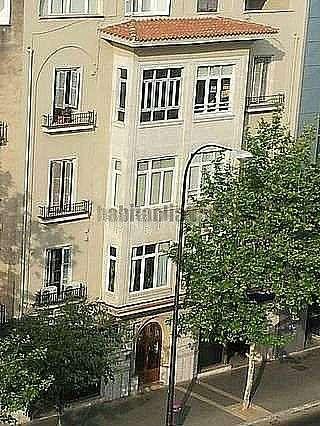 Alquiler casas de particulares en palma de mallorca for Alquiler palma de mallorca