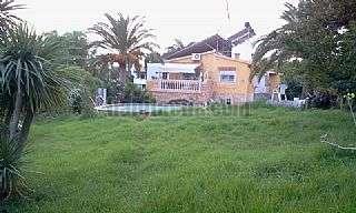Alquiler Casa en Nucia (la). Todos los servicios a su alrededor,exc comunicacio Calle agro,9