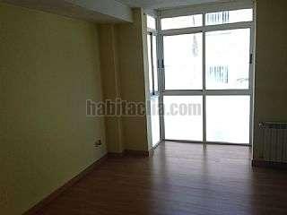 Alquiler Apartamento  segunda mano en Madrid. Apartamento ext. con dormitorio y terraza Calle oropendola,15