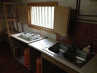 Casa adosada en Querol. Urge vender, economica , negociables Carrer andalucia,353