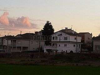 Alquiler Casa en Lli�� d�Amunt. Carrer vicen� banyuls,17