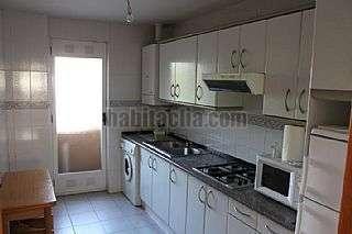 Alquiler pisos en salamanca - Alquiler piso en salamanca ...