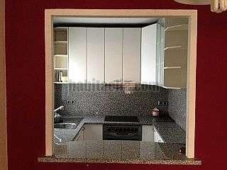 Alquiler Piso  con terraza en Girona, Centre. Particular. para estudiantes. 4 habitaciones Carrer rutlla,20