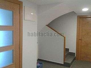 Alquiler Casa en Villatuerta. Vivienda r�stica unifamiliar Calle san salvador,21