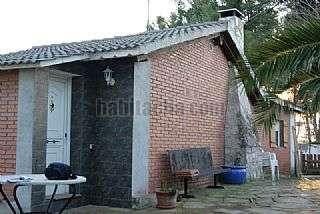 Alquiler Casa en Piera. Can claramunt,0