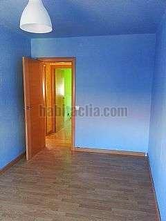 Alquiler Piso en Santa Margarida de Montbui. Dos,2
