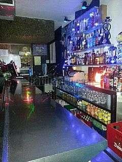 Alquiler Bar en Hospitalet de Llobregat (L�), Florida. C/ renclusa,14