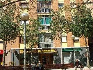 Alquiler Piso en Sant Feliu de Llobregat, La Salut-Can Calders. Piso soleado en zona verde peatonal Passatge terrassa,3