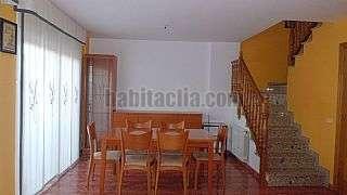 Alquiler Casa adosada en Esparreguera, Can comelles. Casa alquiler en esparreguera Carrer boix,6