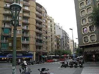 Alquiler Piso en Tarragona, Centro. Avinguda prat de la riba,33