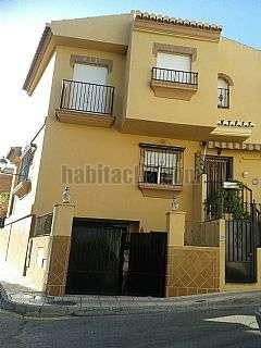 Casa en Granada. Casa en venta en la zubia en muy buen estado Calle cruz de san anton, 26