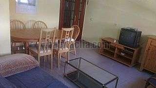 Alquiler Casa en Villaviciosa de Od�n. Casa muy bien situada en el centro de villaviciosa Calle guadarrama, 19