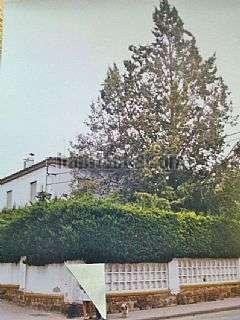 Alquiler Casa en Linares. 800� ideal profesores universidad, eoi o estudiant Calle alfonso x el sabio, 24