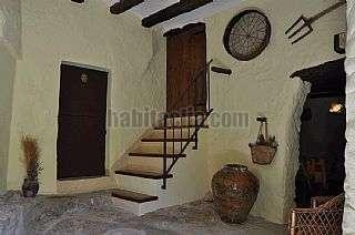 Alquiler Casa en Maslloren�. Casa de pueblo en alquiler Carrer bonastre (de) (masarbones), sn
