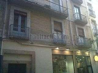Alquiler Piso en Tarragona, Centro. Piso en centro de tarragona Comte de rius, 26