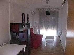 Alquiler Apartamento en Calatayud. Apartamento 2 habitaciones campo de golf calatayud Calle sierra del moncayo, 82