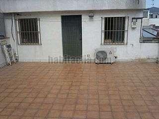 Tr�plex en Badalona, Lloreda. Se vende triplex Calle sevilla, 48